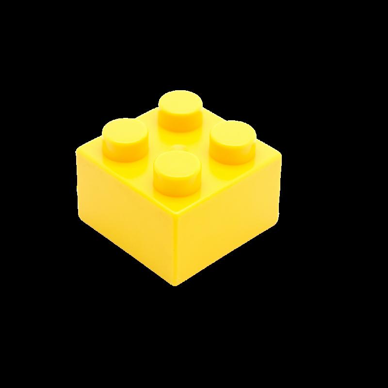 yellow block (1)