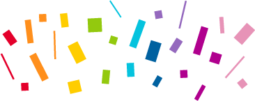 Bricks RGB