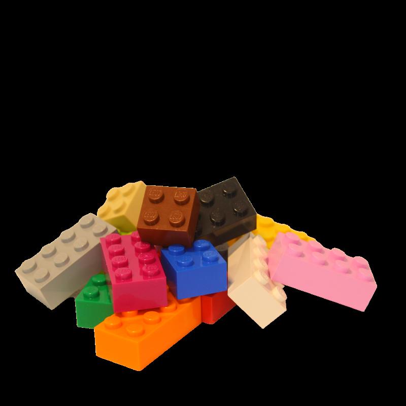 lego 1 (1)