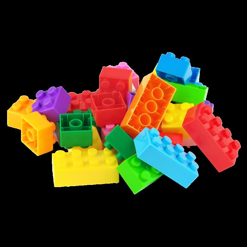 lego misc (1)