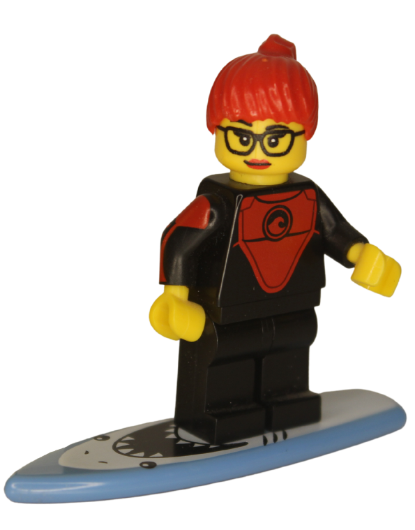 surfer betty (1)